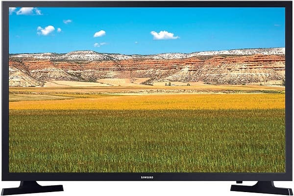 Smart TV asequible Samsung BE32T-B